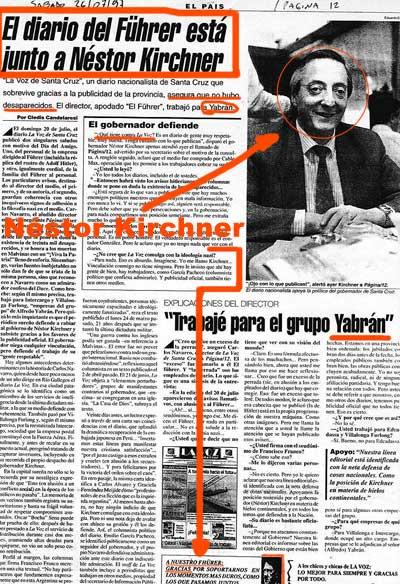 diario-hitler