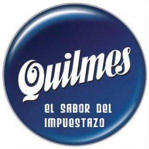 sssimpuestazo_Quilmes_alta[1]
